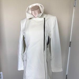 Women's Zara Jacket Size Large